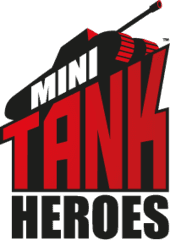 Tank Heroes Mini Tanks